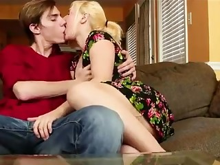 step-sister secretly wants to hash her brutha fifi foxx aiden valentine